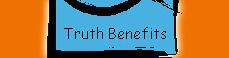 Truth_Benefits_logo